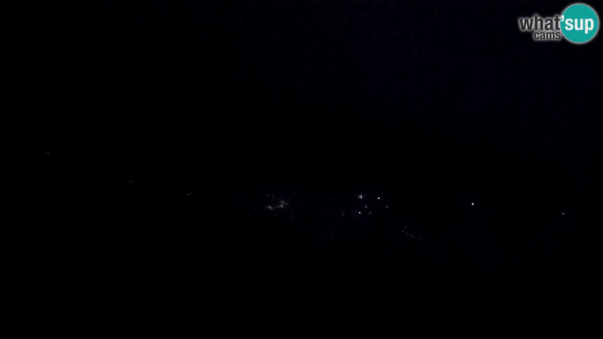 Live camera Forni di Sopra – Kolorman