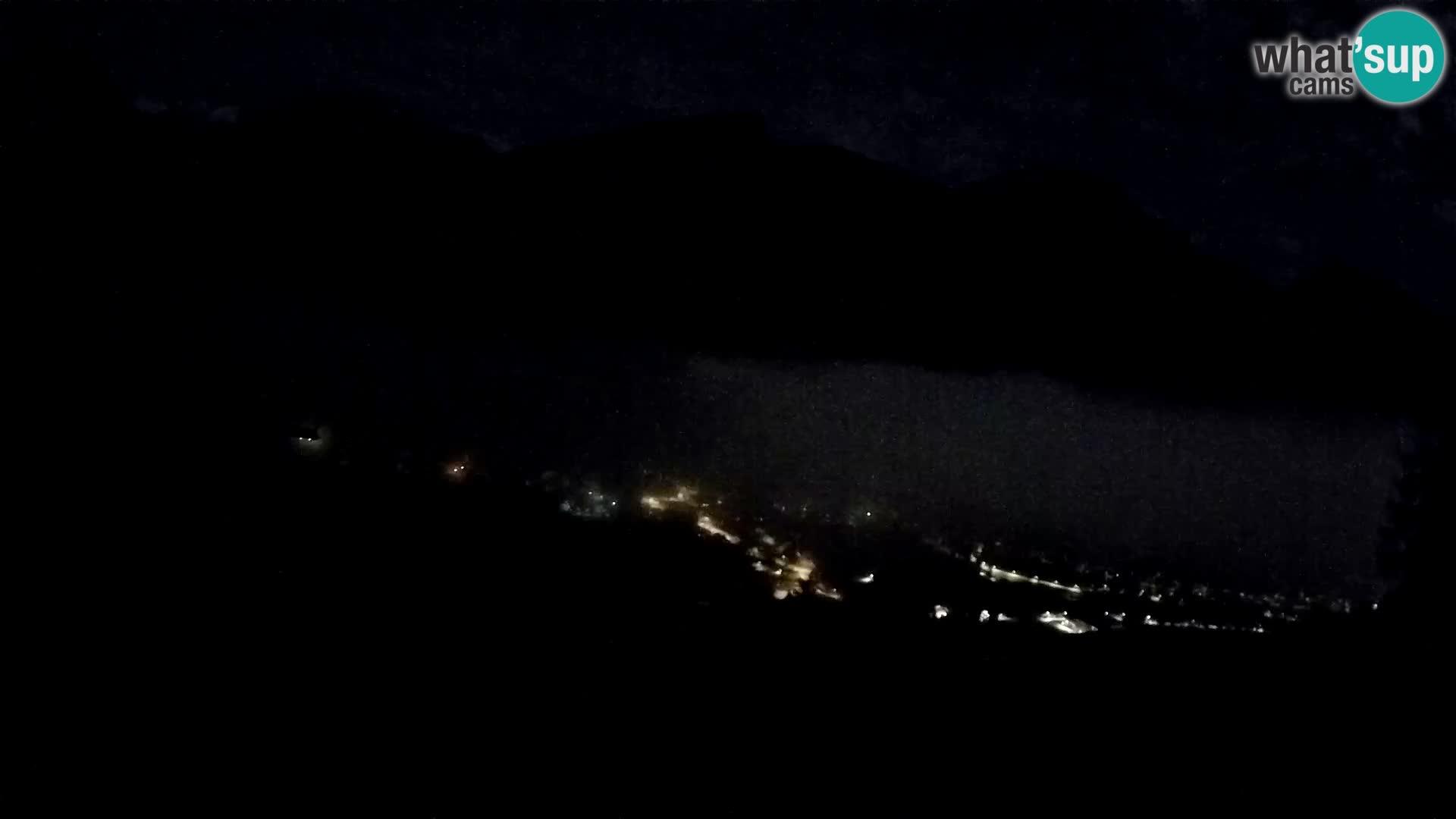 Livecam Forni di Sopra – Kolorman