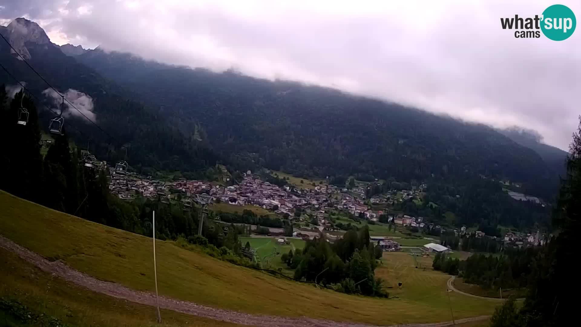 Webcam Forni di Sopra – Kolorman
