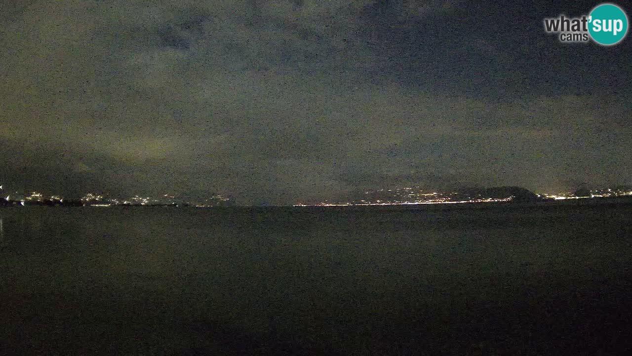 Webcam See Garda – Manerba del Garda – Sup Garda