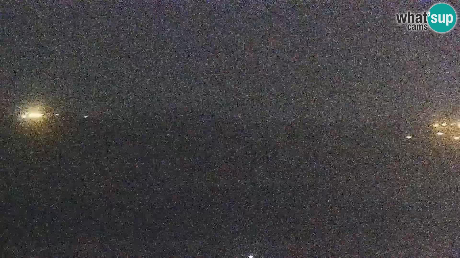 Webcam Palau, Porto Pollo - What´s Up Cams