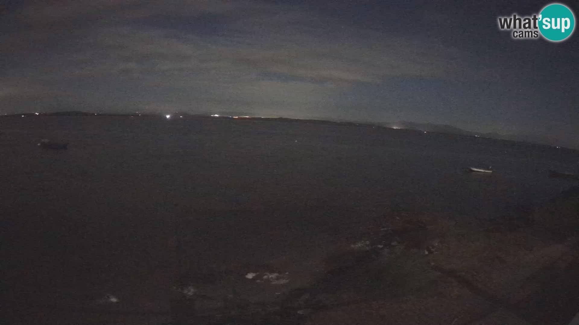 Windsurfing Club Sa Barra Live Webcam Sant'Antioco – Sardegna