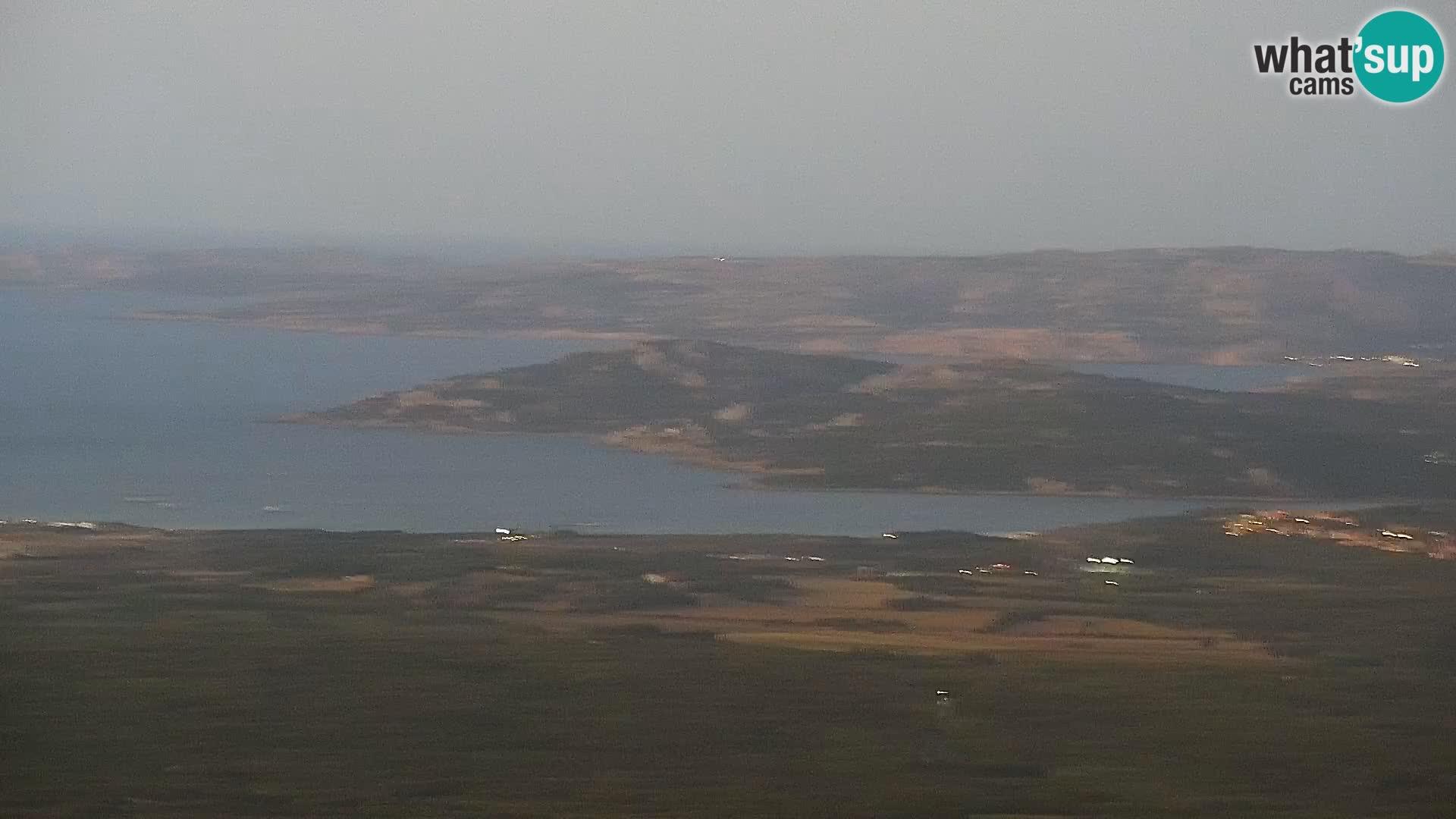 Livecam San Pasquale – Santa Teresa Gallura – Sardaigne webcam