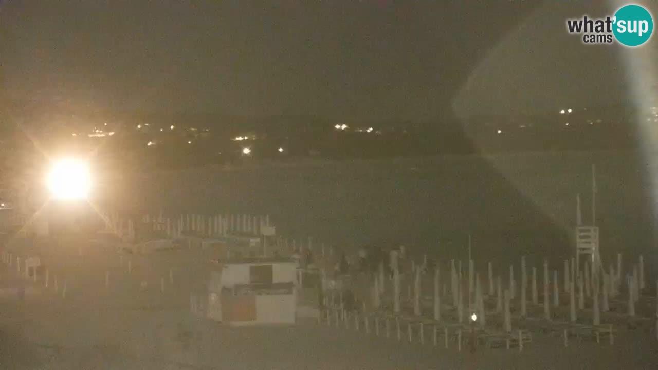 Playa de L'Isuledda – San Teodoro (OT) – Cerdeña