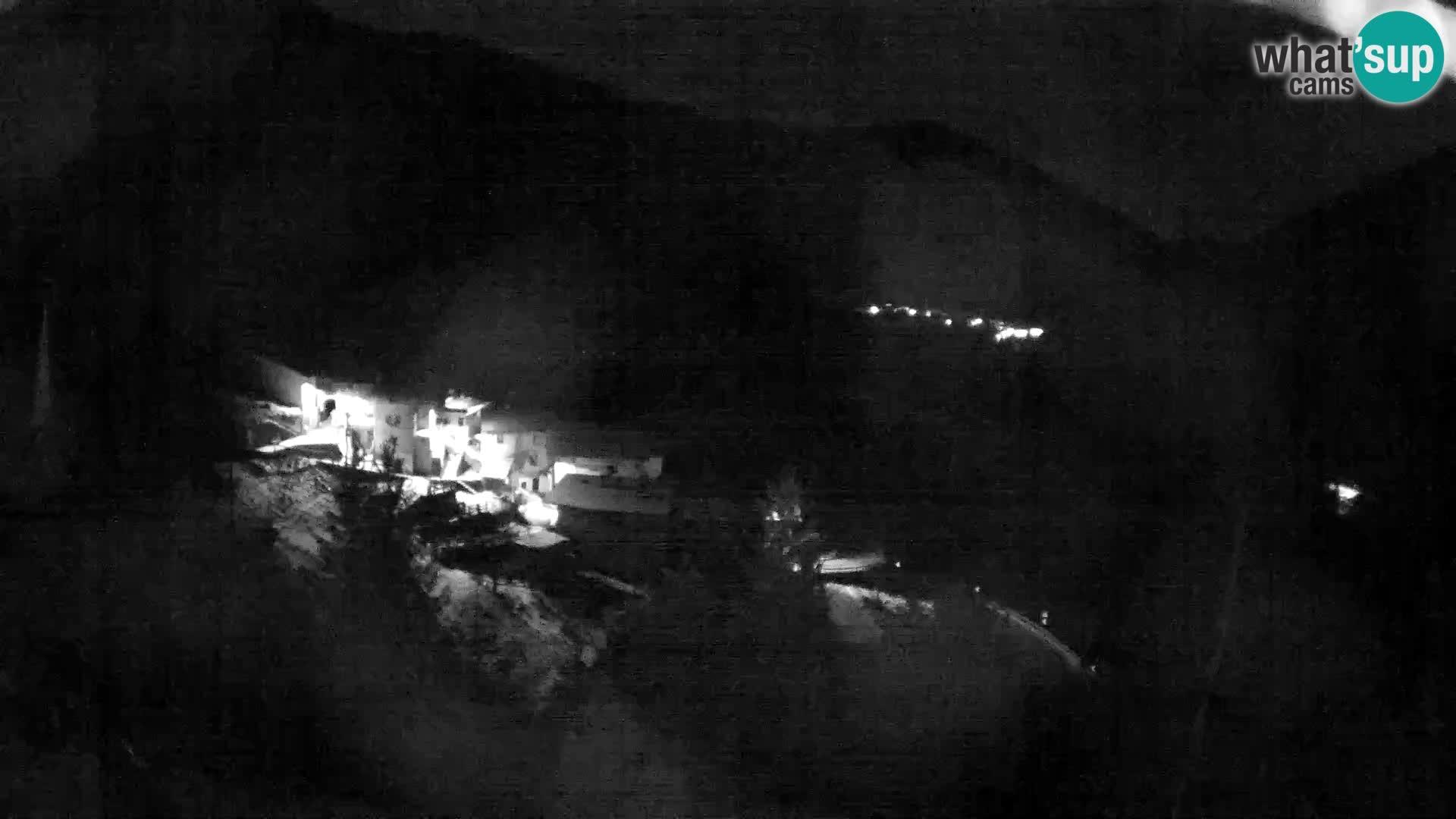 Settefontane – Brusago