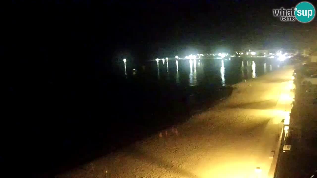 Soverato – Costa dell'Ippocampo