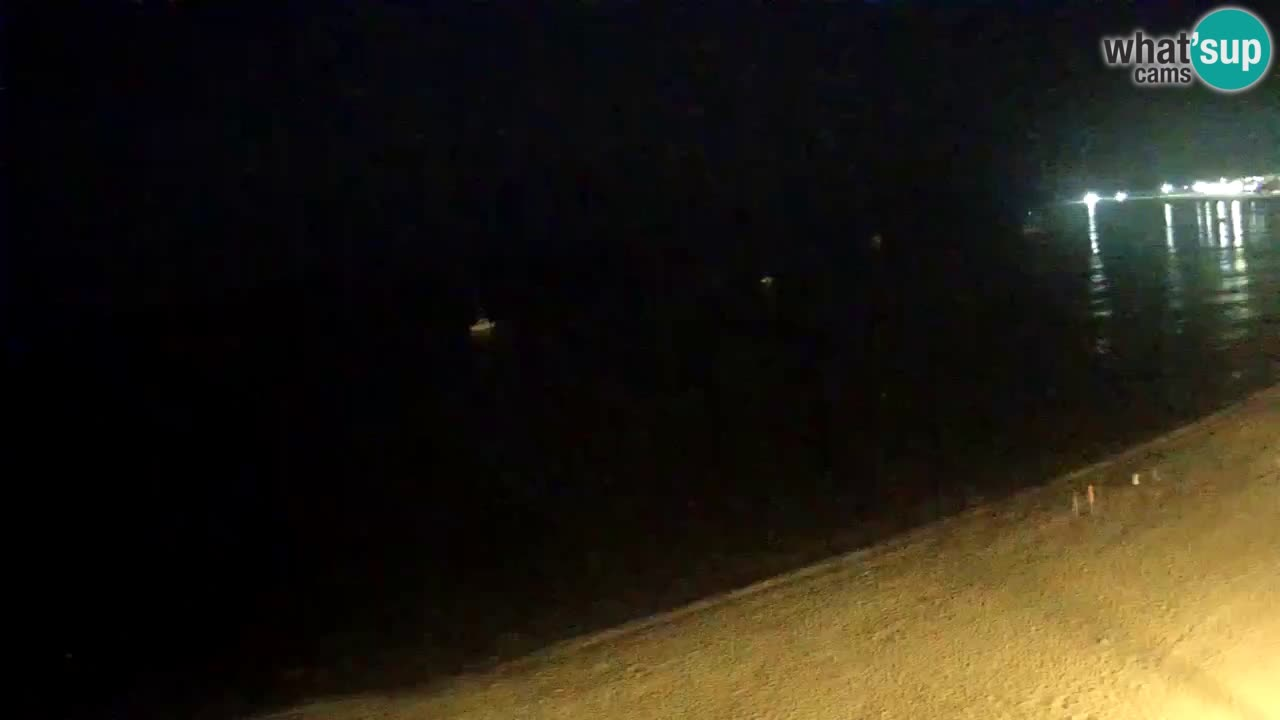 Soverato – zaliv Ippocampo