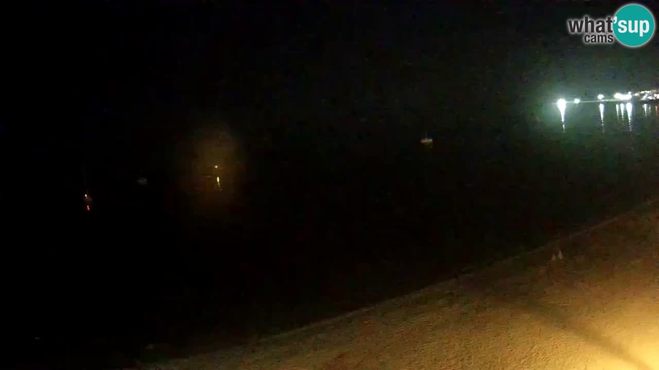 Soverato – Ippocampo bay