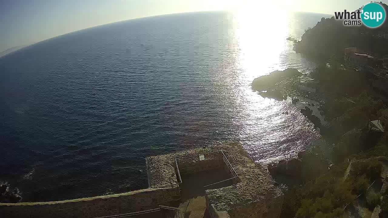 Camera en vivo Talamone – Rocca Aldobrandesca