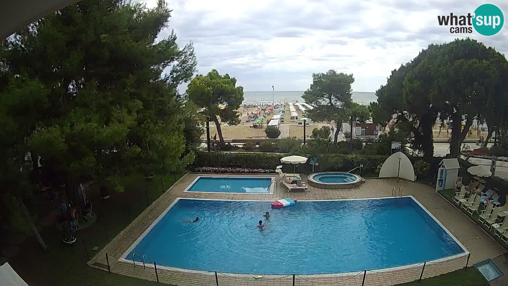 Lignano – Spiaggia Sabbiadoro