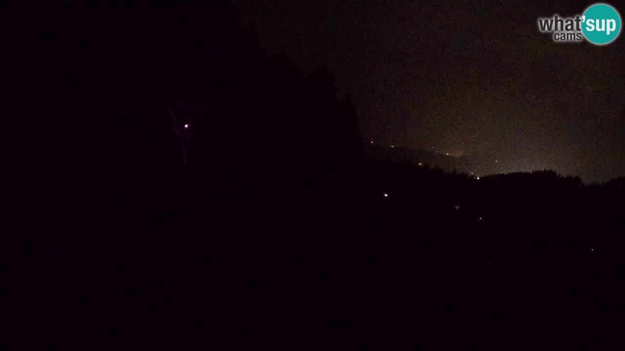 Skijalište Bukovnik
