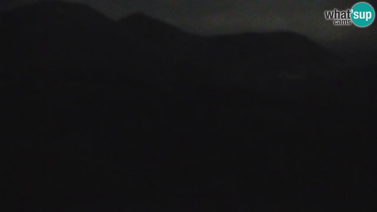 Livecam Kmetija Na Lanišah – Cerkno