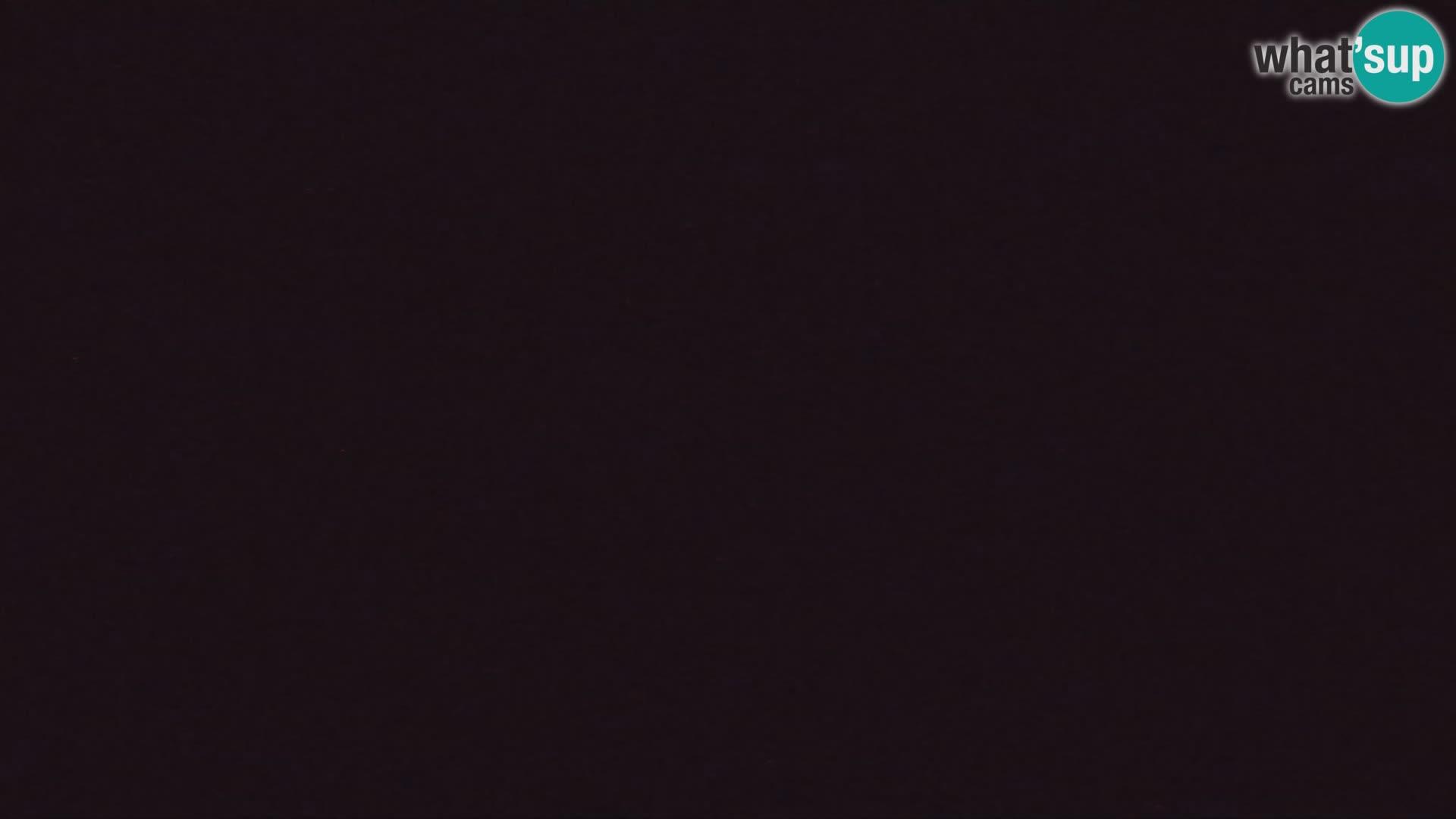 Station ski Cerkno – Brdo