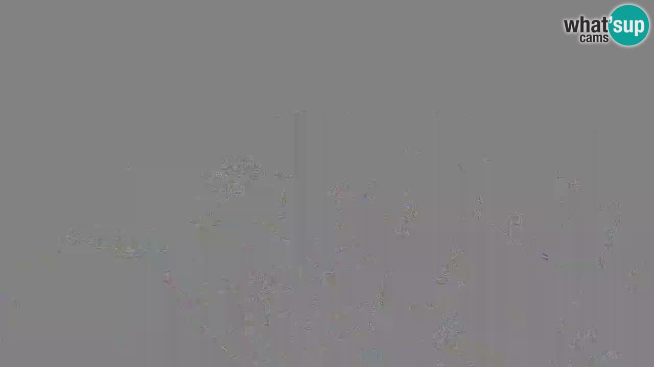 Stazione sciistica Cerkno – Počivalo