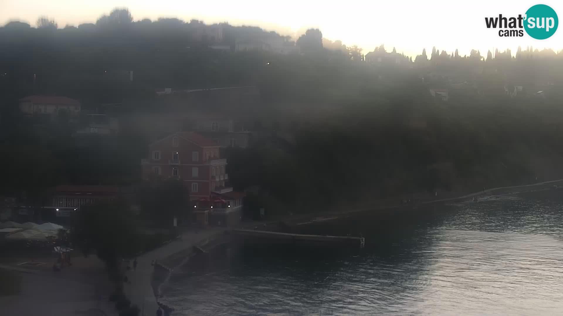 Webcam Fiesa – Hotel Barbara
