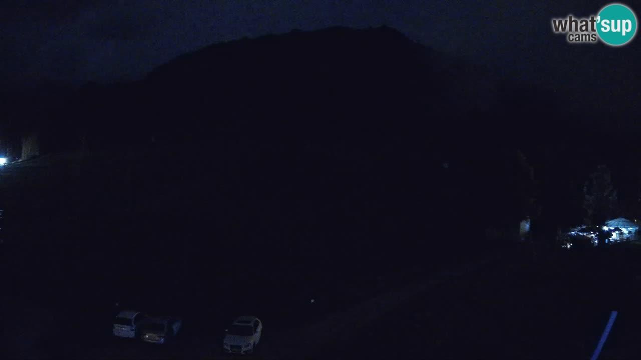 RTC Kranjska Gora – Ski Run Mojca – Rožle