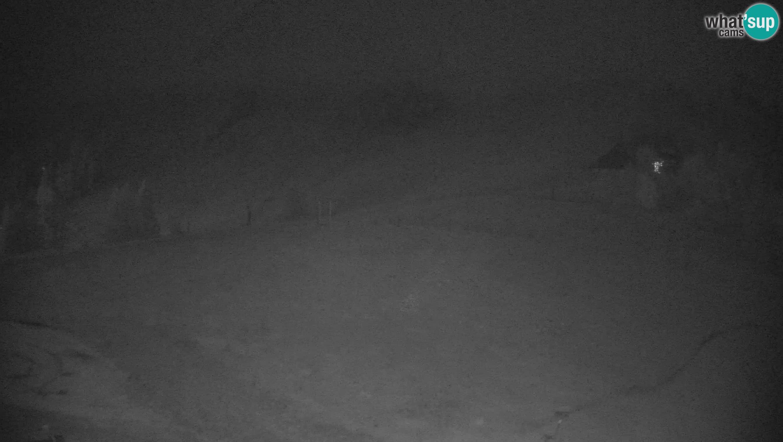 Krvavec camera en vivo – Ski resort