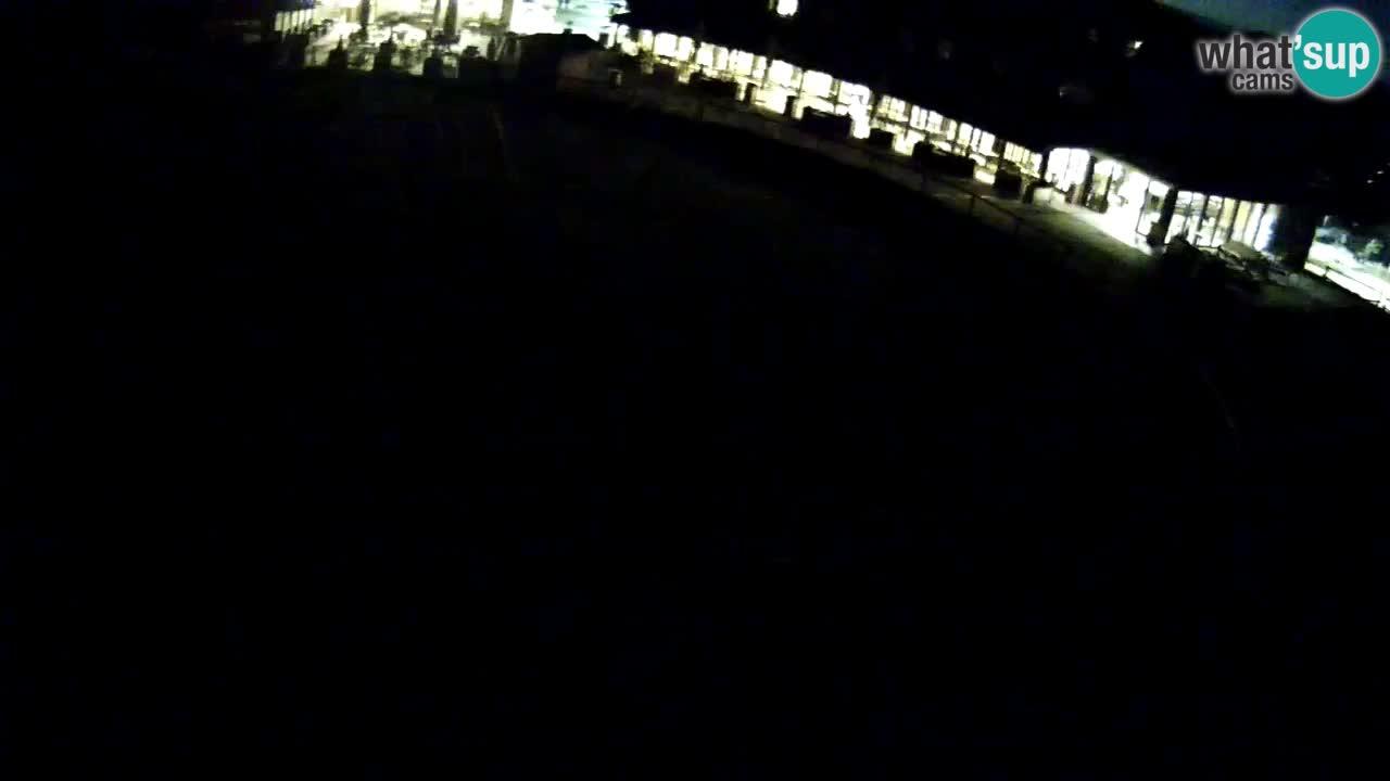 Estacion esqui Maribor Pohorje – Arena en Vivo