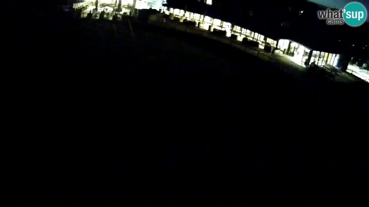 Mariborsko Pohorje – Arena v zivo