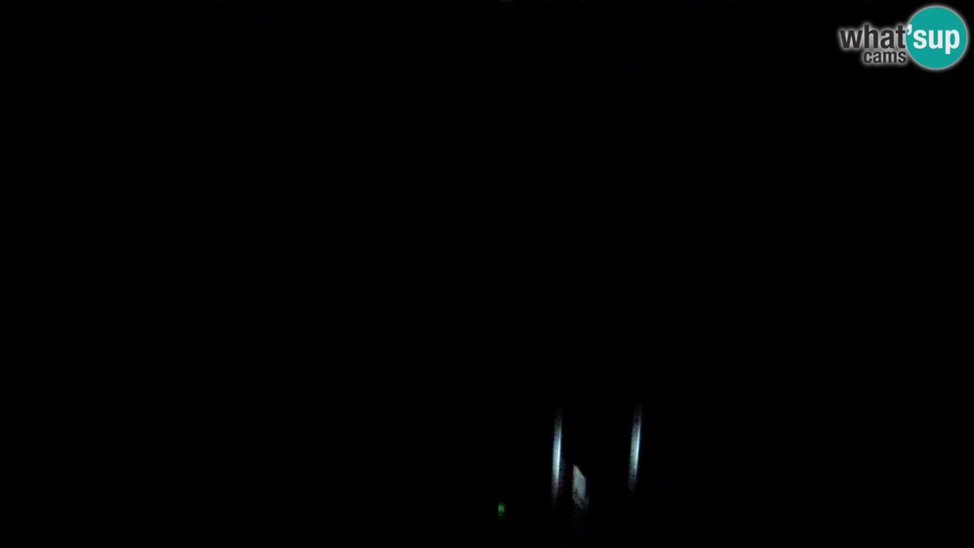 Ski resort Maribor Pohorje – Snow Arena