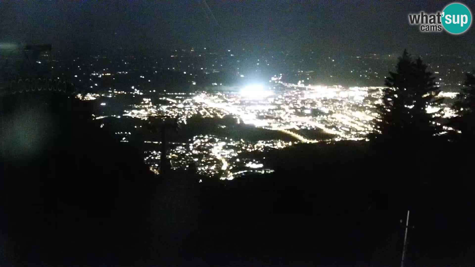 Mariborsko Pohorje Bellevue