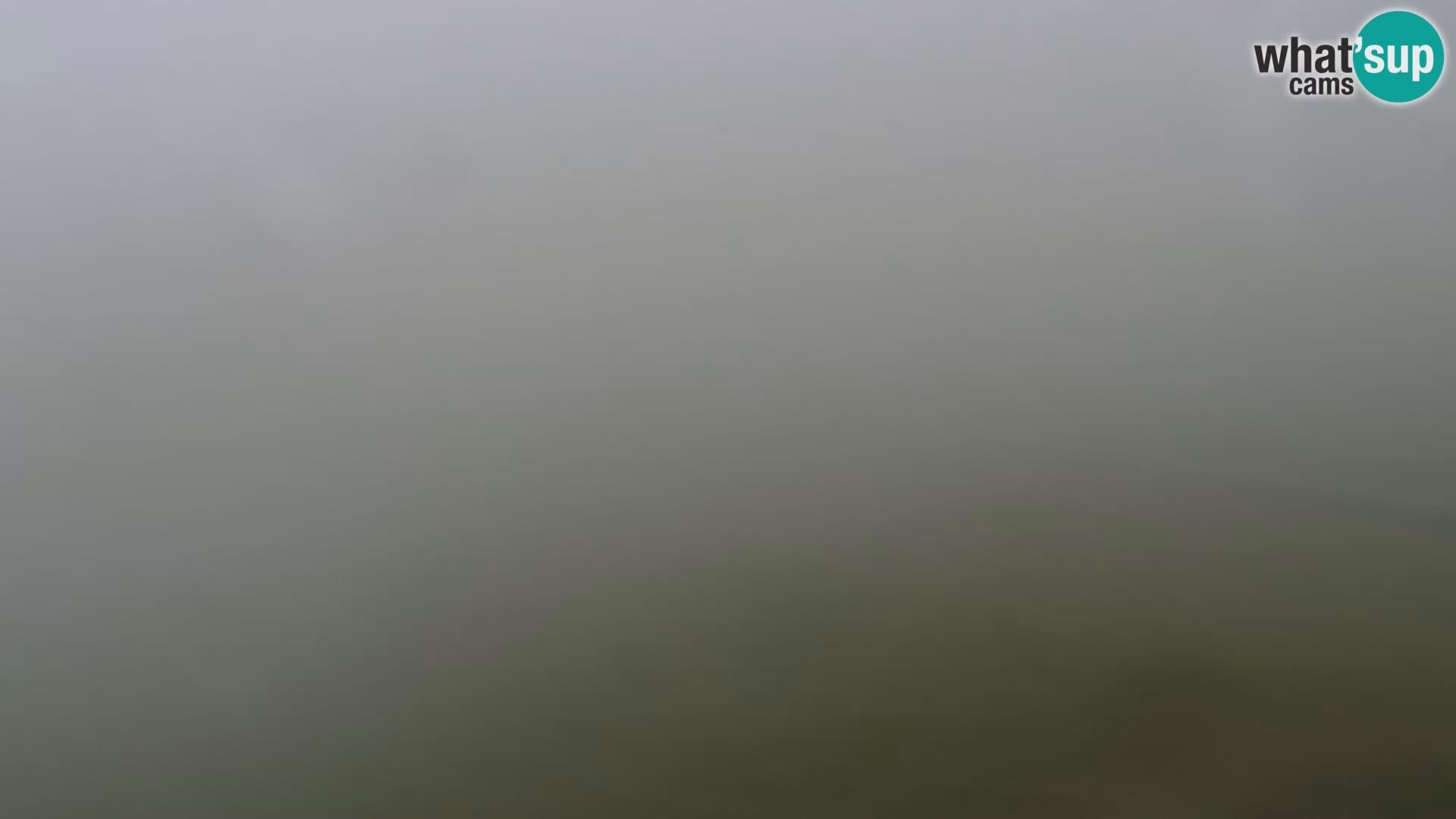 Estacion esqui Maribor Pohorje – Bellevue