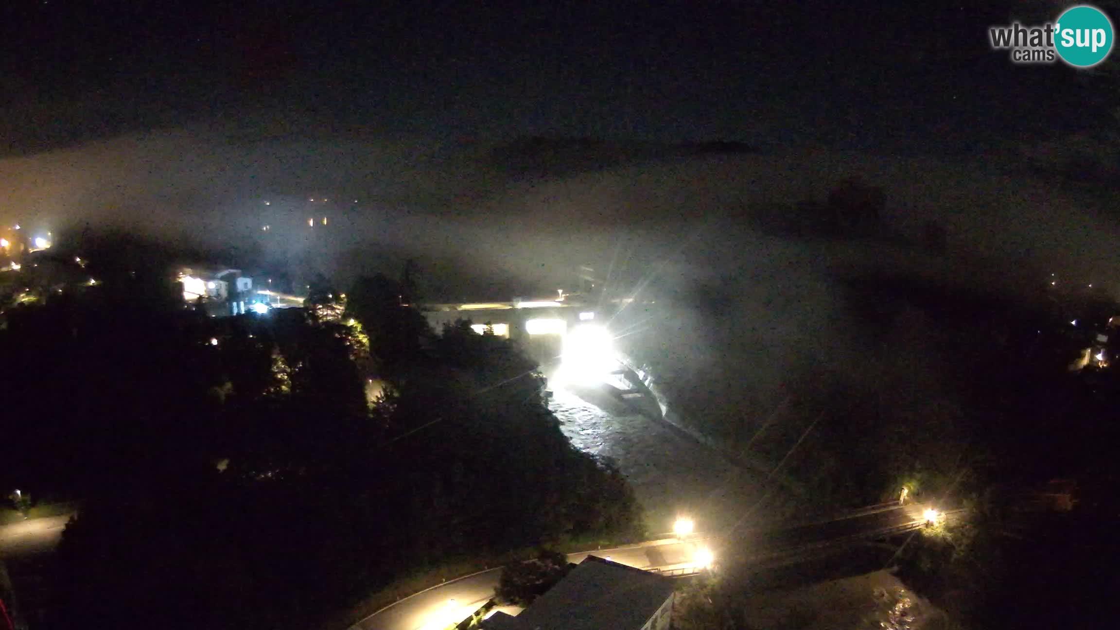Medvode – Sava and Zbiljsko lake
