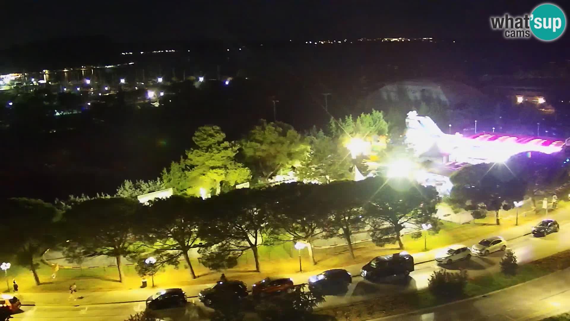Marina Portorož i Piranski zaljev