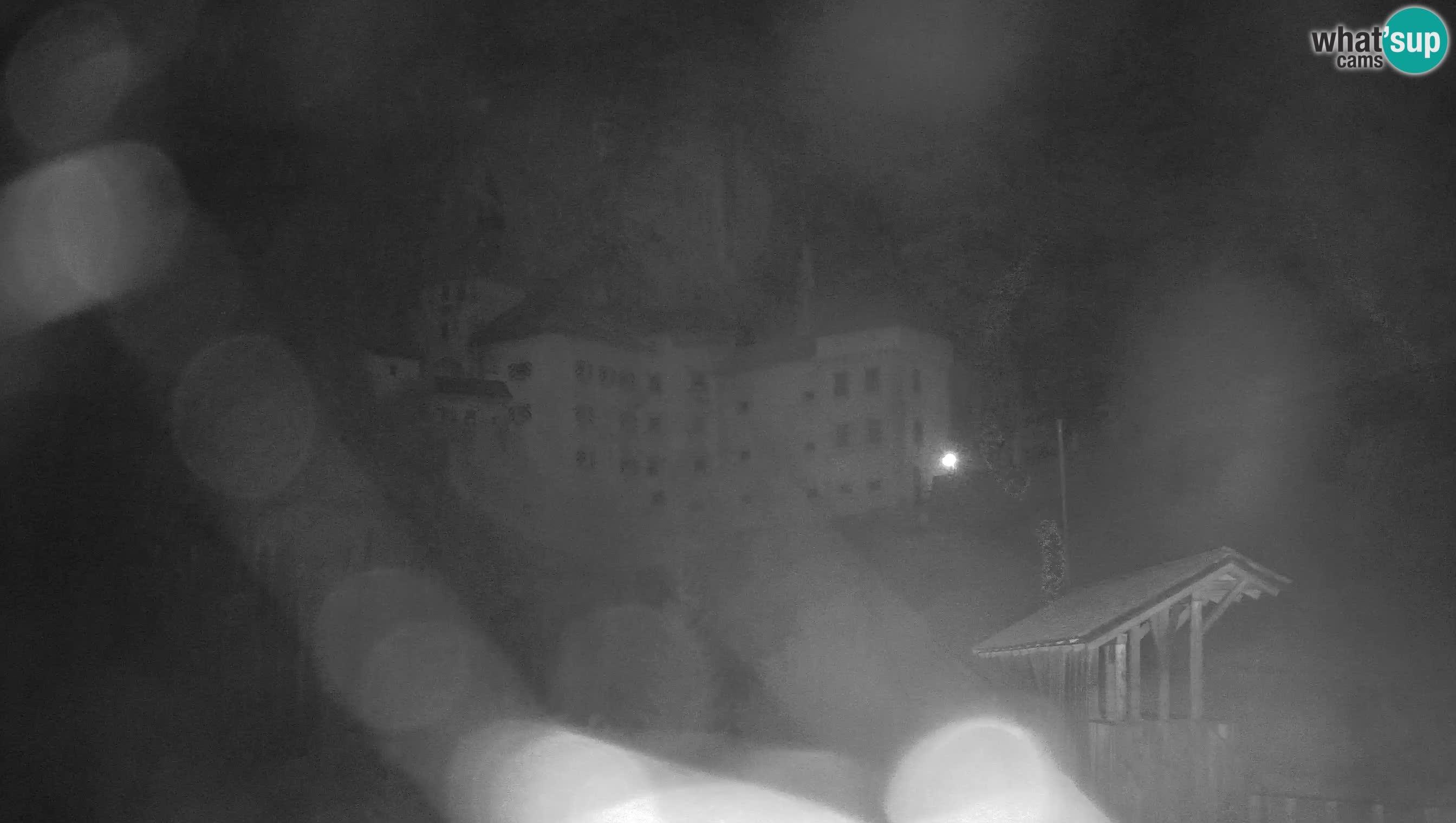 Castello Lueghi
