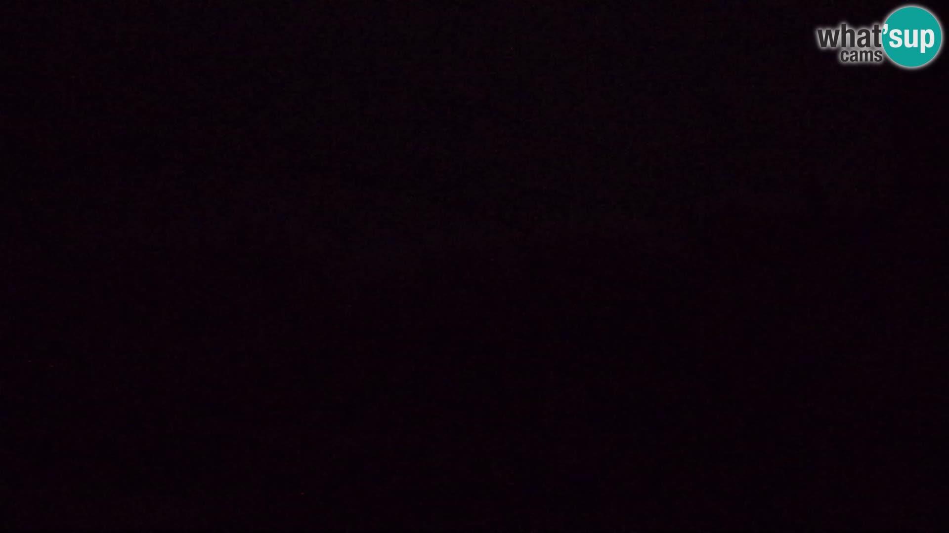 Webcam Live Rogla ski resort – Ostruščica