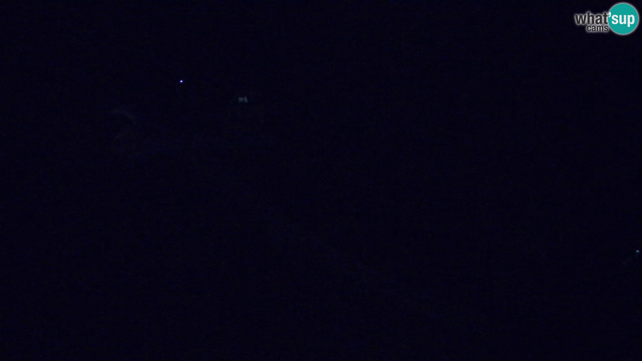 Skijalište Rudno