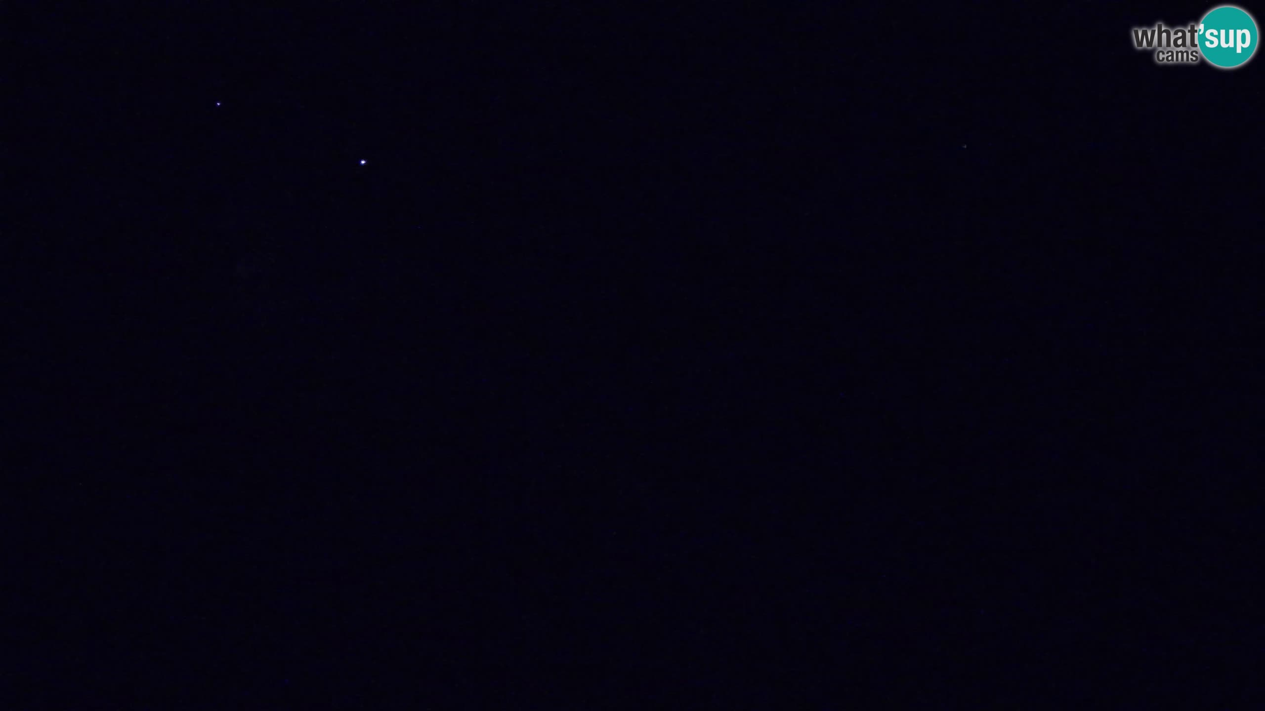 Stazione sciistica Rudno
