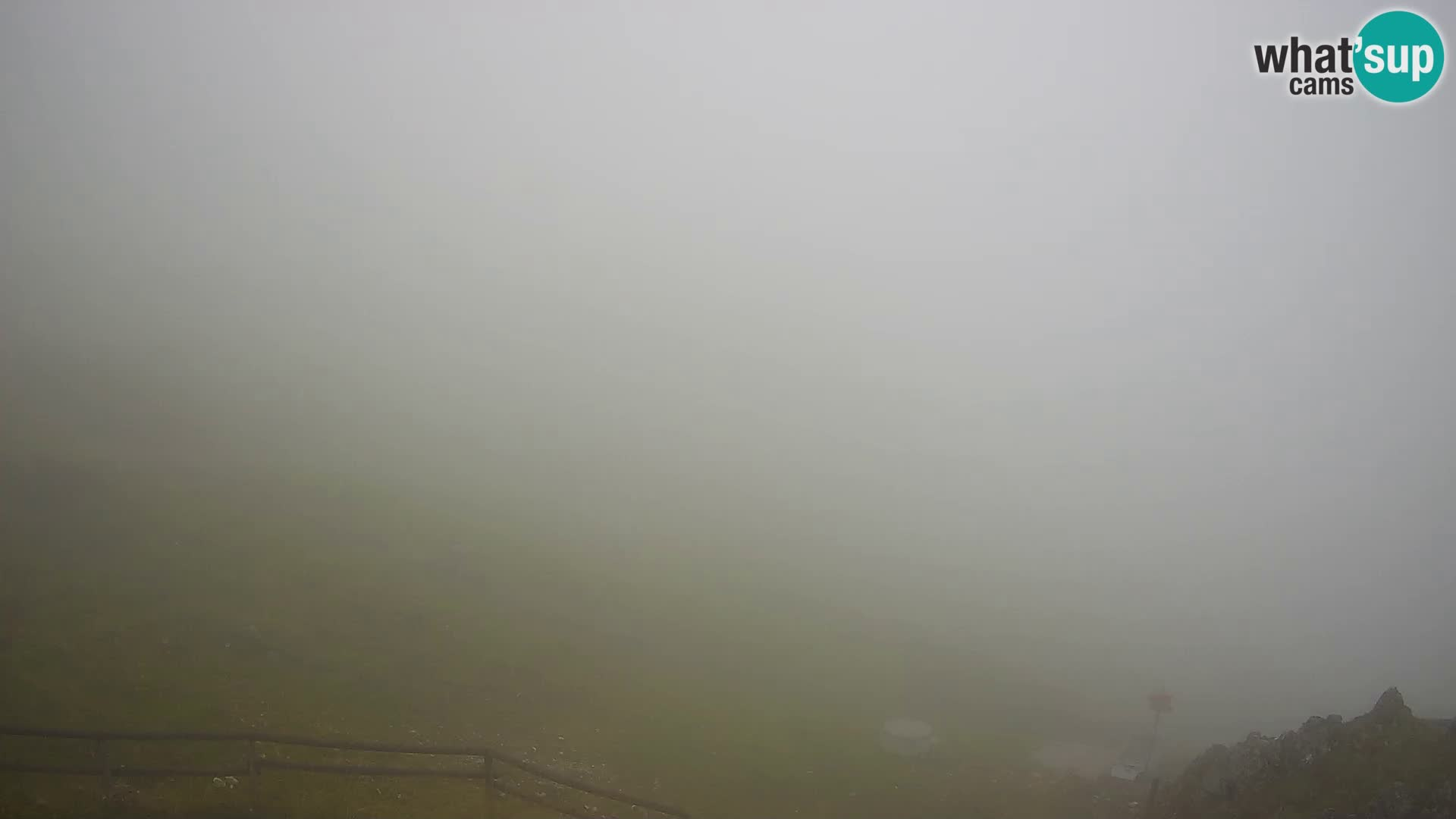 Struška nad Jesenicami web kamera planina Svečica (Belška planina) – Karavanke – Slovenija