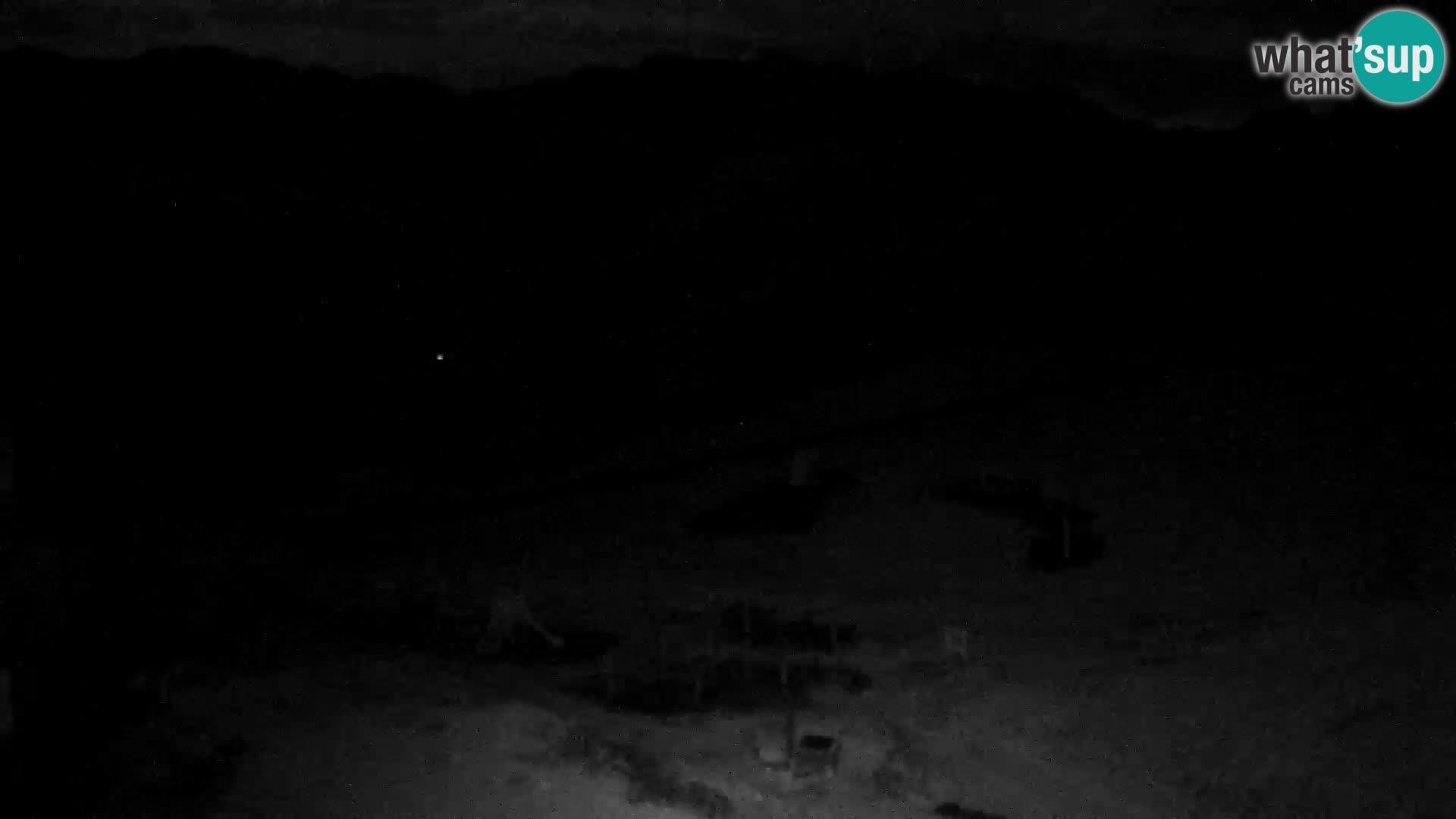 Skijalište Vogel