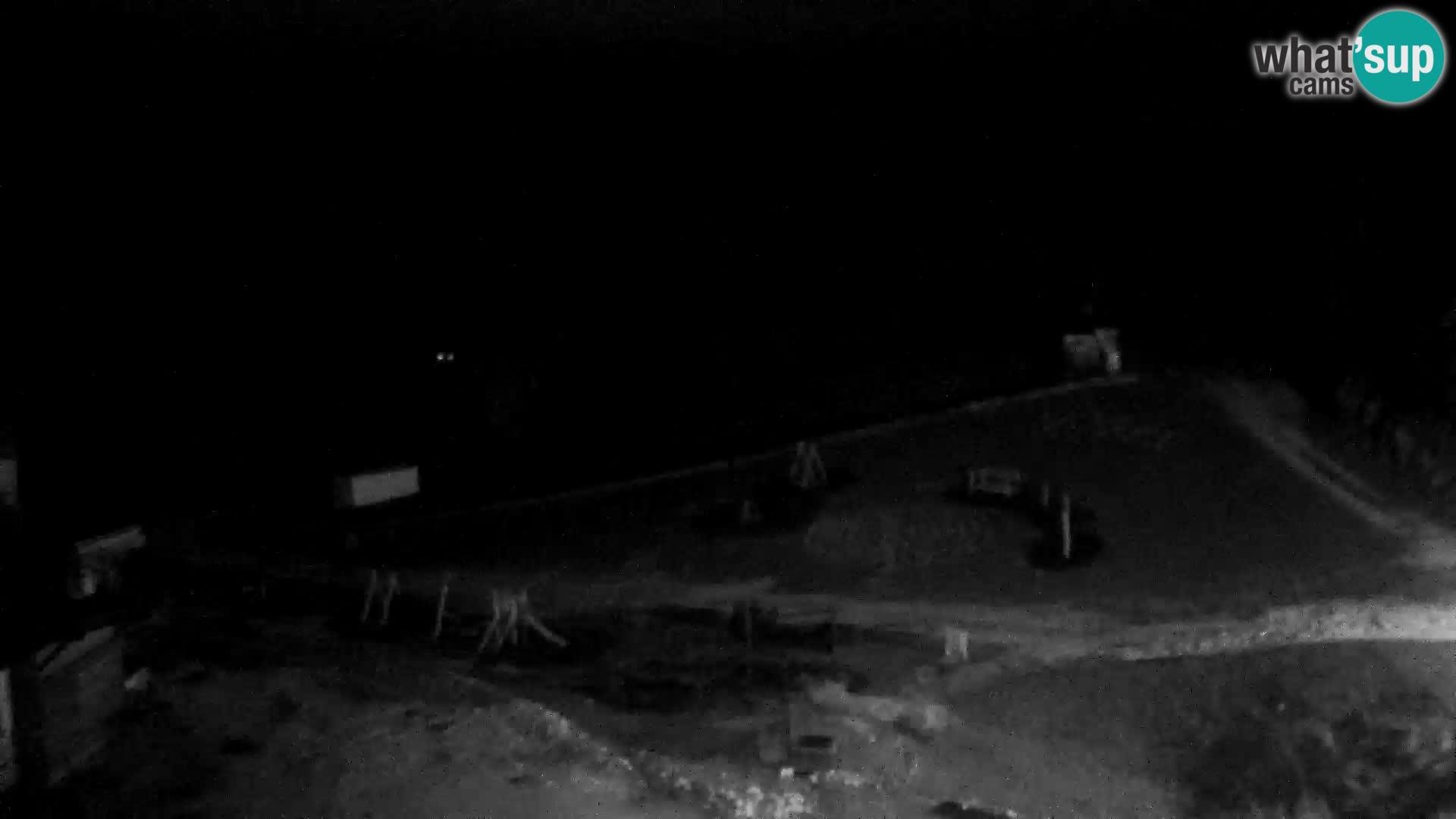 Web Kamera Skijalište Vogel