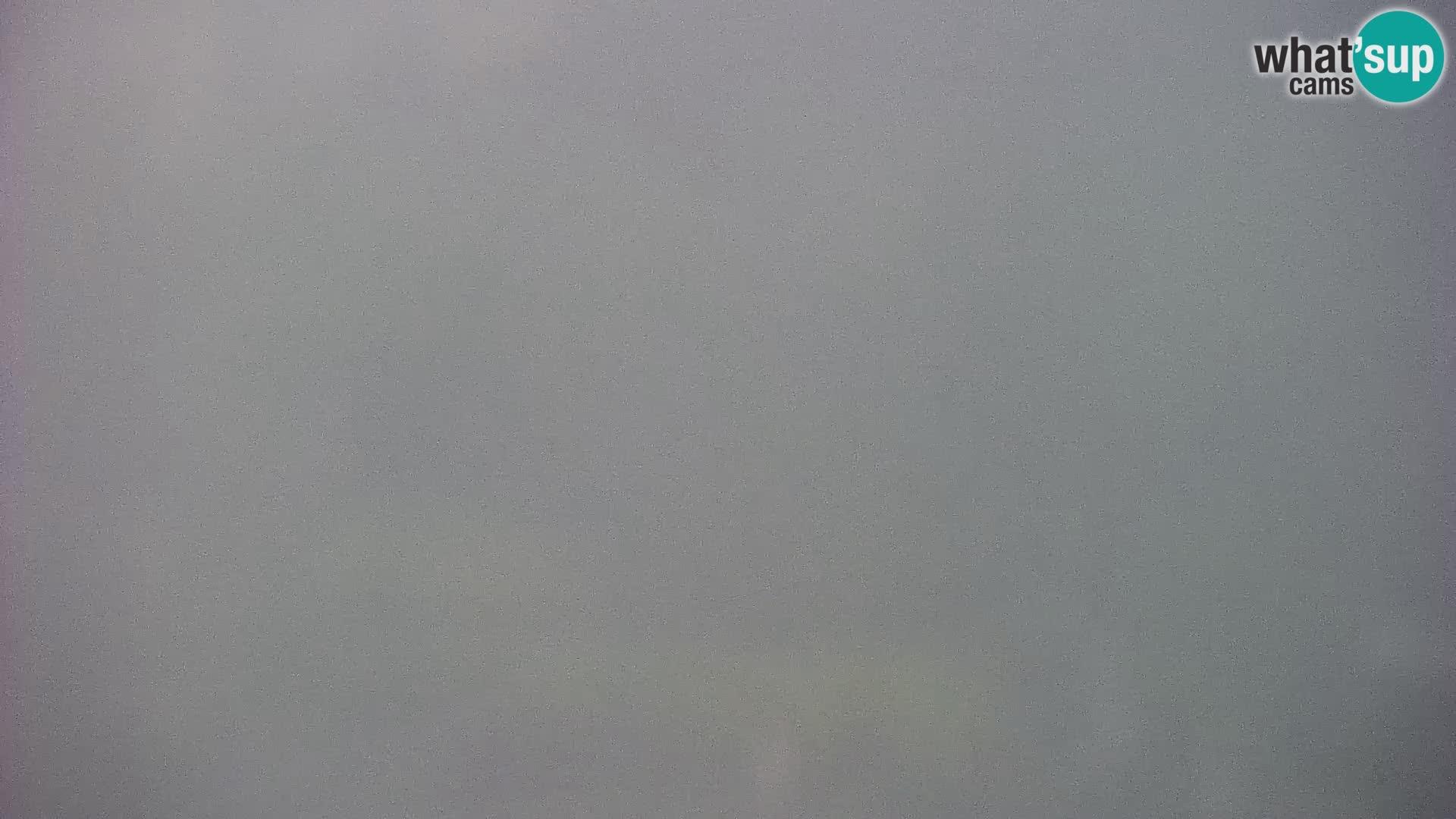 Lac de Bohinj – Ribčev Laz