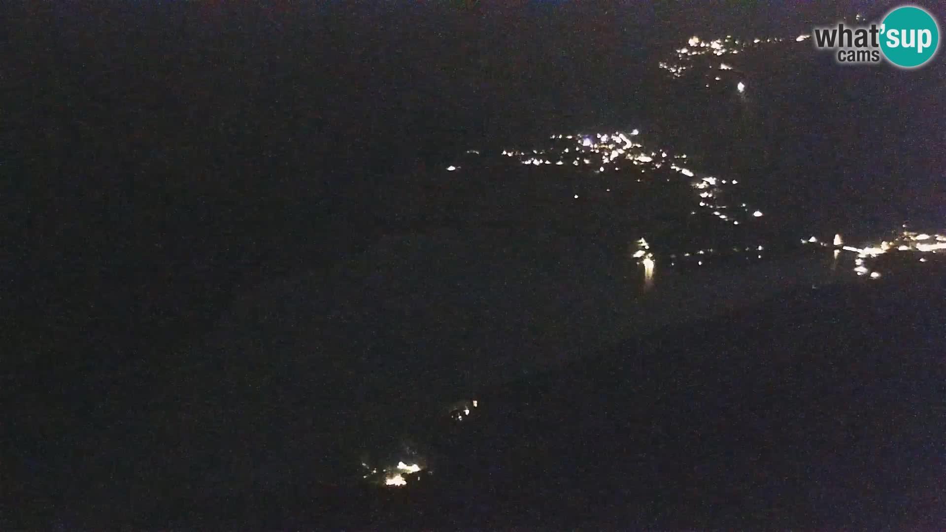 Lake Bohinj – Ribčev Laz